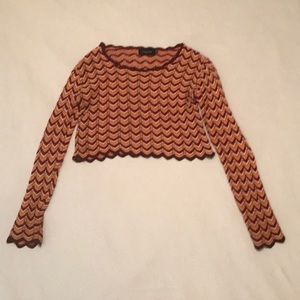 MINKPINK Sweater
